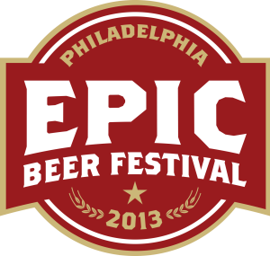 EBF_Logo_red_philly-1