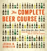 CompleteBeerCourseCover