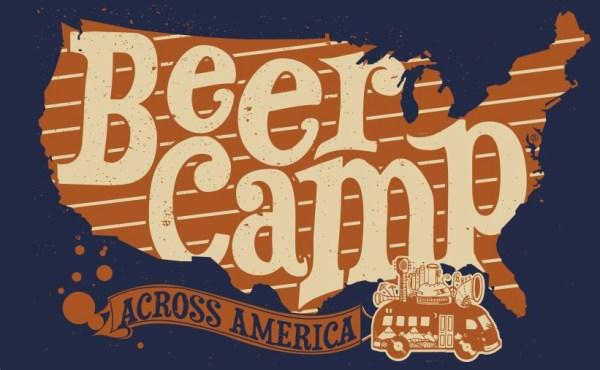 Sierra-Nevada-Beer-Camp-Across-America